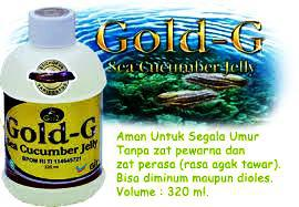 obat-jelly-gamat-gold-g-penyakit
